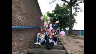 26-06-2021-the-wedding-game-begeleiding-op-afstand--(eigen-locatie)-6.MOV