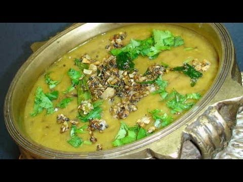 Dal tadka recipe punjabi style dress