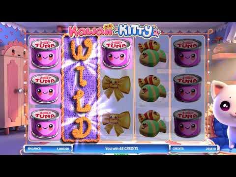 Обзор Flamantis Casino | Бонусы отзывы правила Фламантис казино