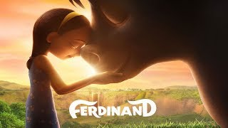 Ferdinand - Full Soundtrack - John Powell