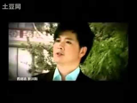Vang Trang Khoc Trung Quoc _ Dao Nhac Viet Nam  [Vpop]
