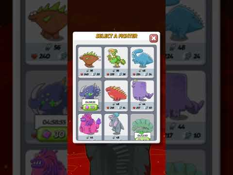 Crazy Dino Park Dinasaur Game Level 76 Bölüm
