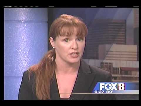 senior-health-issues---dr.-diana-mcdermott-on-wvue-fox-8-news