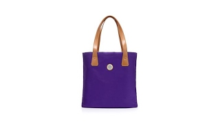 JOY TuffTech Packable Tote with RFID Protection