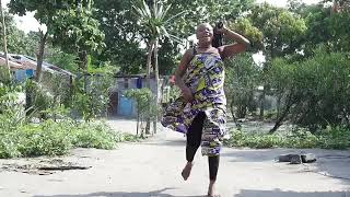 Download Hommage à Étienne TSHISEKEDI WA MULUMBA /KADIYOYO & Bayuda Nouvelle Génération Mp3
