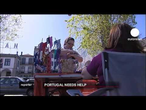 VOD - All Euronews videos | Euronews