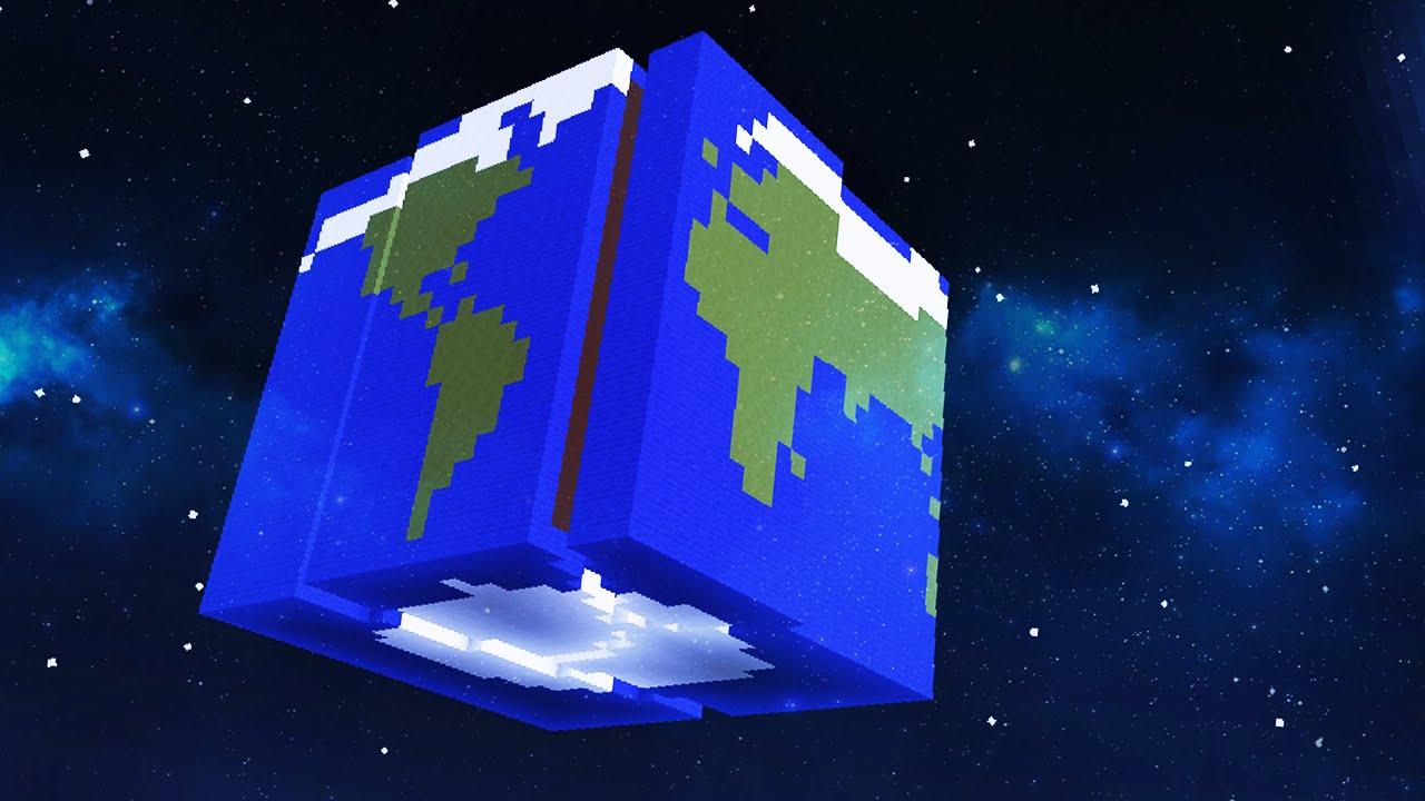 ziemia z kosmosu online dating