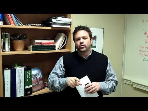Wells Fargo Foreclosures | Pennsylvania Short Sale Help