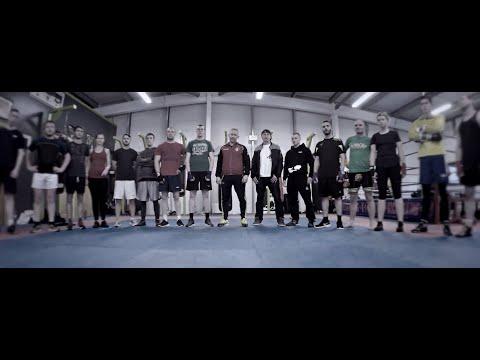Gober - Nie jesteś sam - Official Video