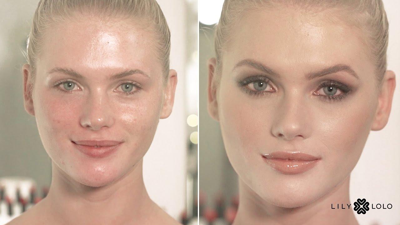 55ce39869c3 Lily Lolo Makeup | Saubhaya Makeup