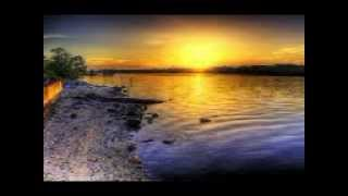 Morning song Savere Ka Suraj Kishore Kumarwww Mp3MaD Com