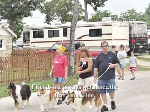 America's Best Campground - Branson, MO