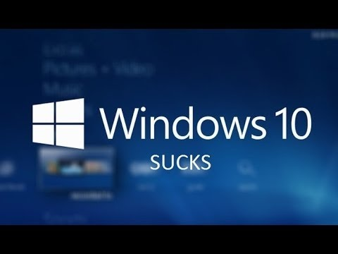 cant log into microsoft account windows 10