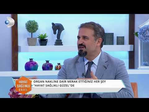 Prof.Dr. Ayhan DİNÇKAN