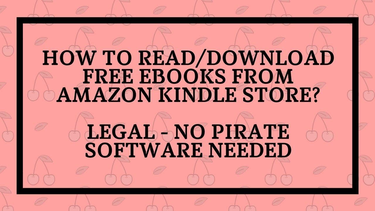 Ebook S Pirate