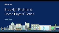 StreetEasy Brooklyn First-time Home Buyers