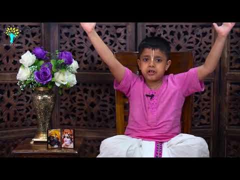 Bhakti Yoga Bhagavad Gita Chapter 12 by Brijmohan