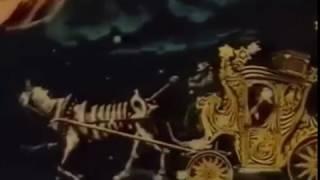 Ouzo Bazooka - Mermaid Man