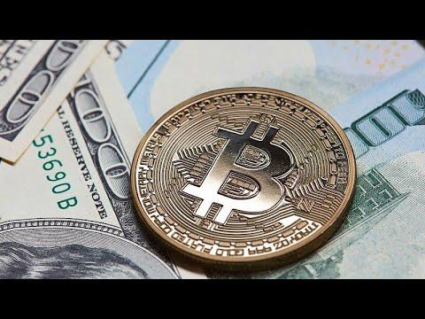 bitcoin's-2021-outlook;-reserve-bank-australia-partners-w-consensys;-jpmorgan:-bitcoin-to-triple