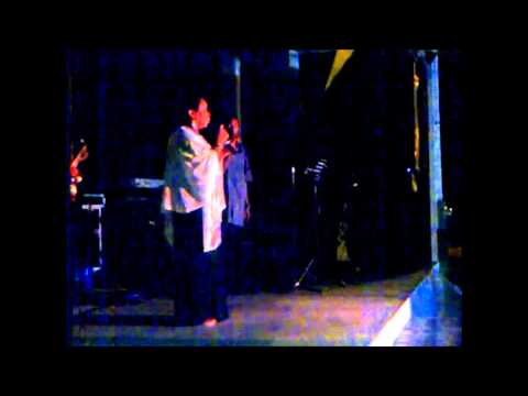 JUDY BOUCHER CANT BE WITH YOU TONIGHT LIVE_501