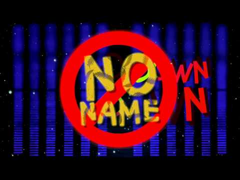 "Rupee x Ricardo Drue - No Name ""2017 Soca"" (Prod. By De Red Boyz)"