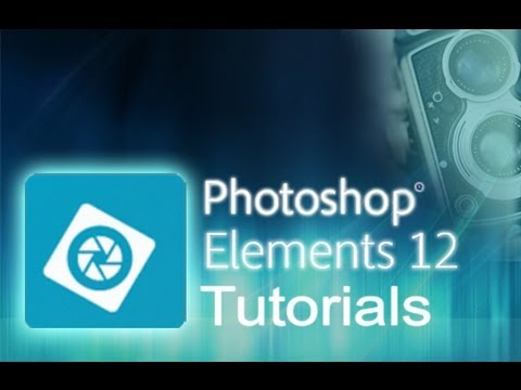 Creating a Slide Show in Adobe Photoshop Elements 6.0