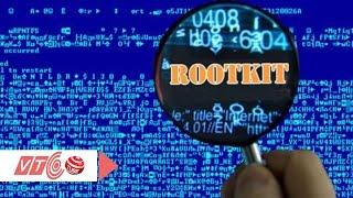Cảnh báo mã độc mới tấn công thiết bị Android | VTC
