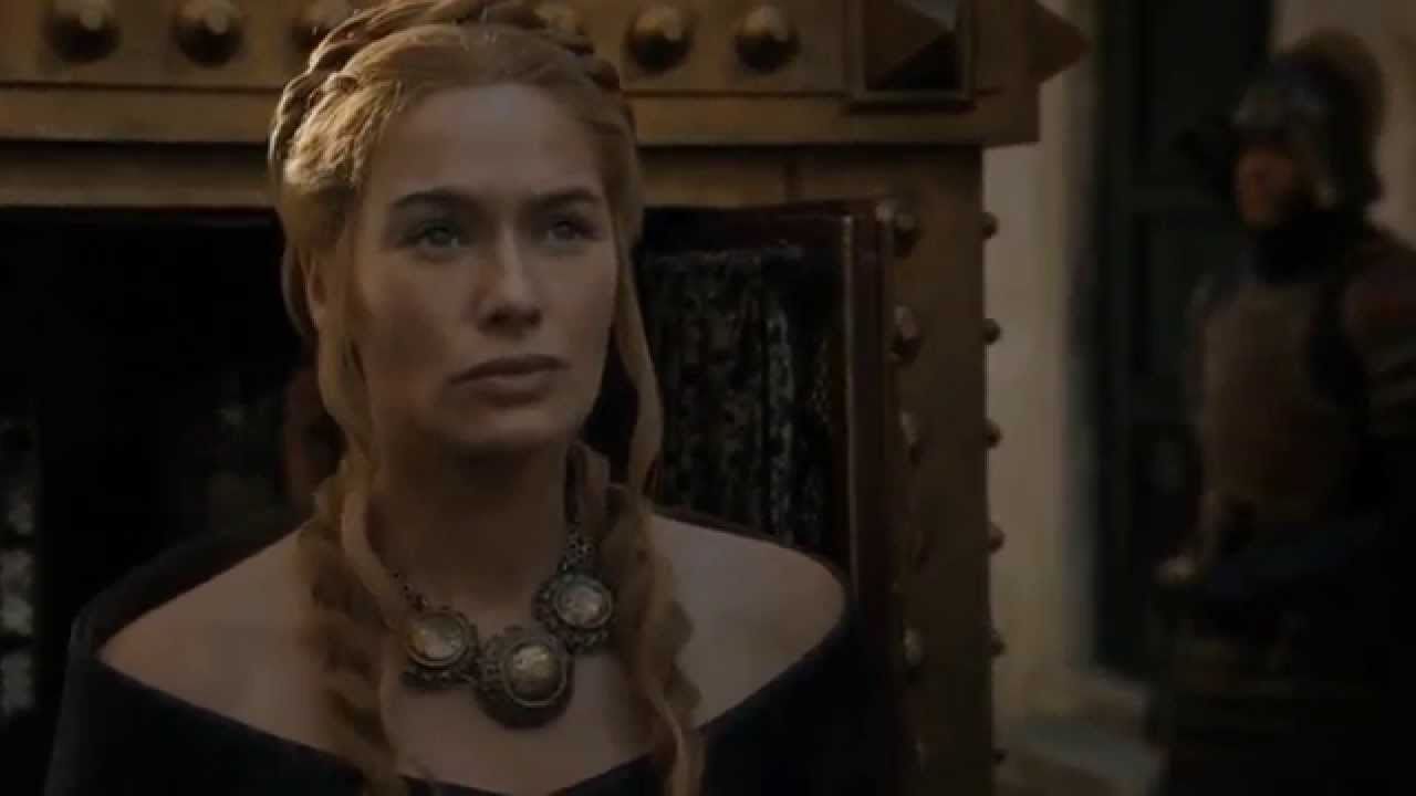 Download House Slate Reviews Game of Thrones Season 5 Premiere