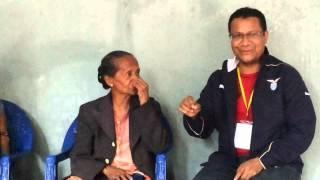 Video Oras loron malirin, timorese traditional song download MP3, 3GP, MP4, WEBM, AVI, FLV Agustus 2018