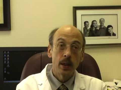 Dr. Dale Strasser