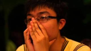 Tim em hat cau dan ca - Thanh Long