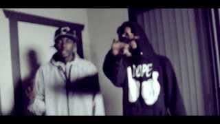 JD Ft. Fatt - You Dont Know Me (Official Music Video)
