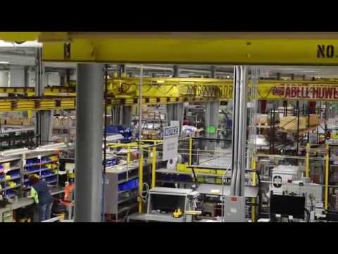 ABB Safety Video (revised June 2015)