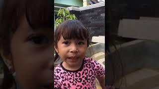 "Kaum Cabe""an Cik Atuh Mikir Wks"