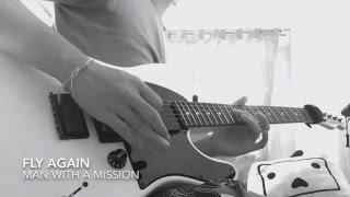 こんにちは! 使用機材~ ギター:Fender Jim Root Telecaster (Standar...