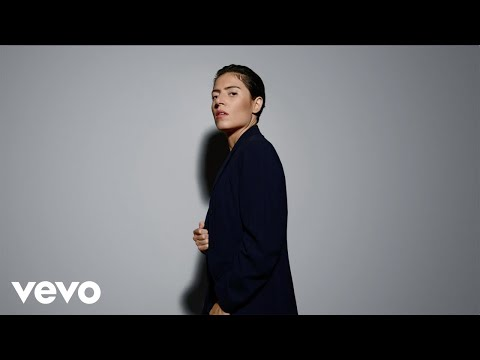download Emily King - Can't Hold Me (Official Audio)