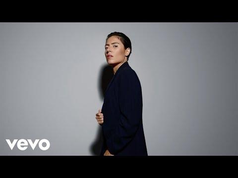 Top Tracks - Emily King