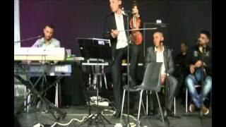 orchestre marocain chaabi beldi arles montpellier nimes avignon