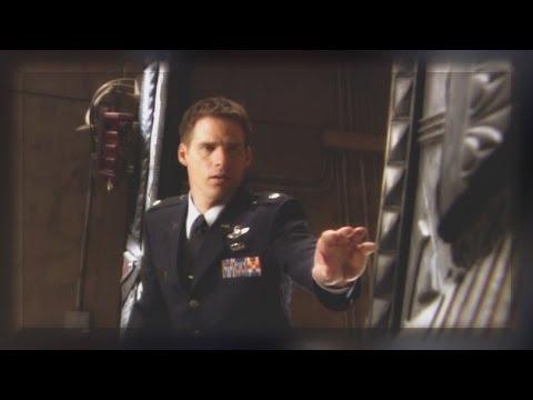 Stargate SG-1   Звездный десант