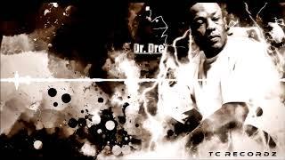 FREE Dr.Dre Type Beat | Prod. by TC