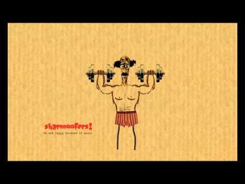 Sharmoofers - Shambeyon شامبيون