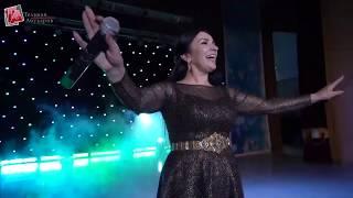 Марьям Казиева - Первый танец молодых NEW 2019