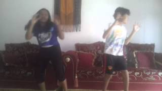 Video Video Cover Malu Sama Kucing(Fans meet idol kincir download MP3, 3GP, MP4, WEBM, AVI, FLV Oktober 2018