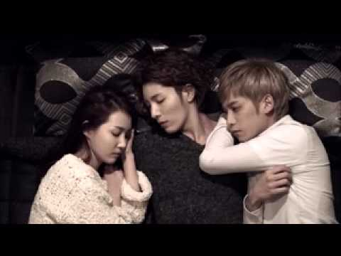 Full House Take 2- No Min Woo (TAKE ONE) - Touch (acoustic Version)