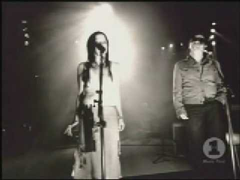 When the Stars Go Blue - The Corrs & Bono - Remix 2006