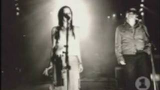 When the Stars Go Blue - The Corrs & Bono - Remix 2006