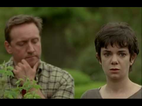 Midsomer murders garden of death neil dudgeon 3 youtube Midsomer murders garden of death