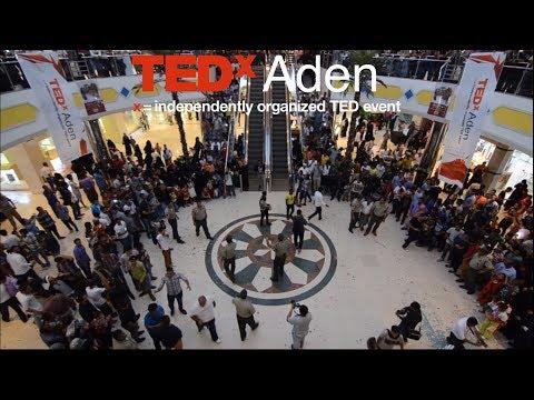 "Aden Mall Flashmob ""Official"" - TEDxAden 2013 [HD 1080p]    فلاش موب عدن مول - تيدكس عدن 2013"