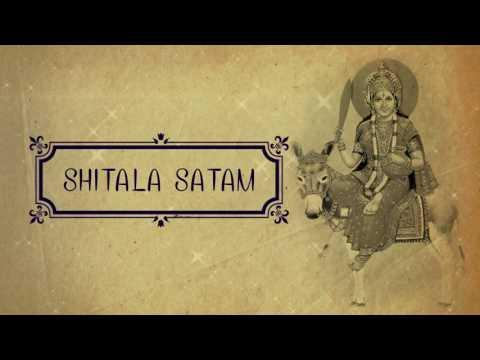 Shitala Satam Gujarati story