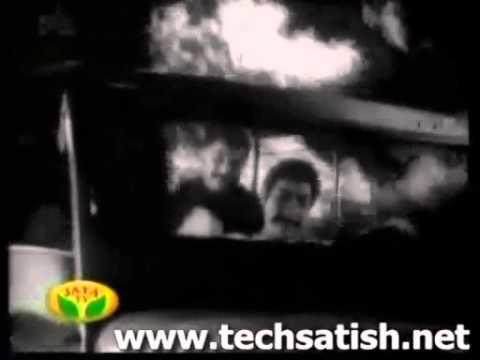 kasethan kadavulada Andha kadavulukkum idhu theriyumada.mp4
